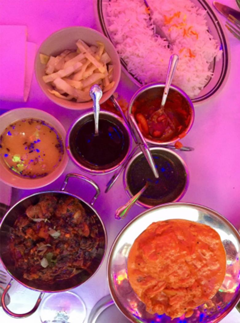 indian restaurants in new jersey